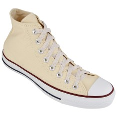 Foto Tênis Converse Unissex CT AS Core HI Casual