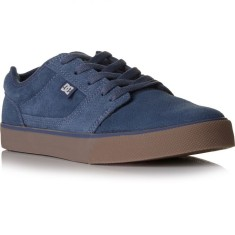 Foto Tênis DC Masculino Shoes Tonik Casual