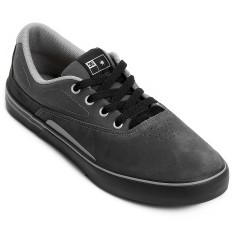 Foto Tênis DC Shoes Masculino Sultan S Casual