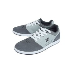 Foto Tênis DC Shoes Masculino Cole Signature Skate