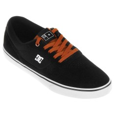 Foto Tênis DC Shoes Masculino Switch S Skate