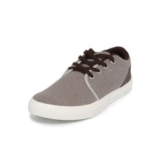 Foto Tênis Five Blu Masculino Escalator Duo Casual