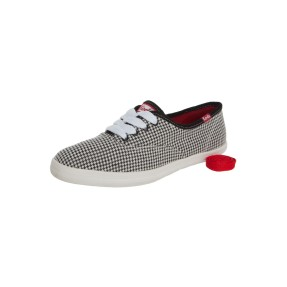Foto Tênis Keds Feminino Champion French Casual
