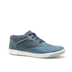 Foto Tênis Keep Shoes Masculino 2049 Casual