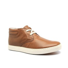 Foto Tênis Keep Shoes Masculino 5683 Casual
