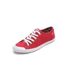 Foto Tênis Levi's Feminino City Low Casual