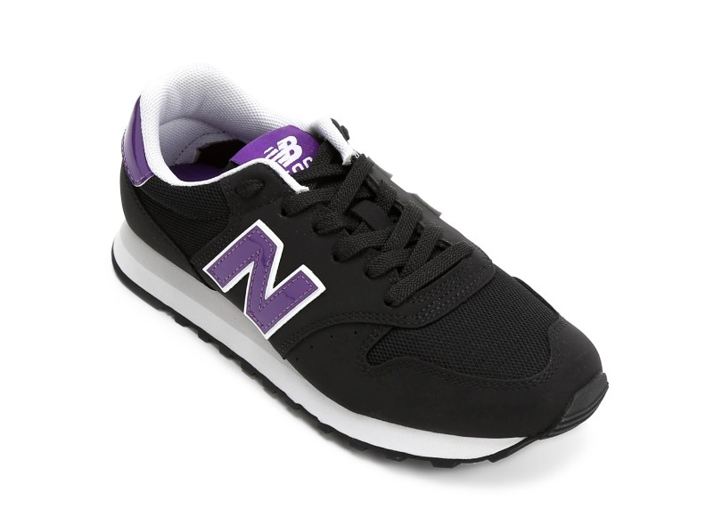 new balance 500 feminino c47b942cc1bad