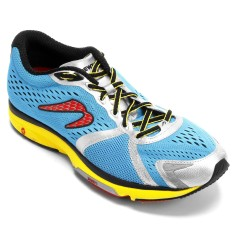 Foto Tênis Newton Masculino Gravity Neutral Pop 1 Corrida