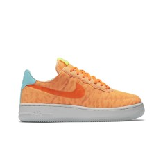 Foto Tênis Nike Feminino Air Force 1 07 PRM Casual
