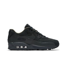 Foto Tênis Nike Feminino lab Air Max 90 Pinnacle Casual