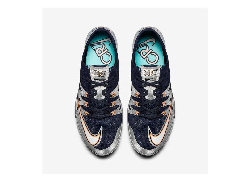 check out d75d7 2a6a1 L epi 3 0 Trainer Nike Cr7 Gratuitement V3 D or xwzxOY