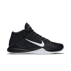 Foto Tênis Nike Masculino Zoom Ascention Basquete