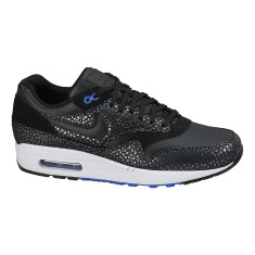 Foto Tênis Nike Masculino Air Max 1 Deluxe Casual