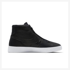 Foto Tênis Nike Masculino lab Blazer Advanced Casual