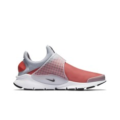 Foto Tênis Nike Masculino Sock Dart Special Edition Casual