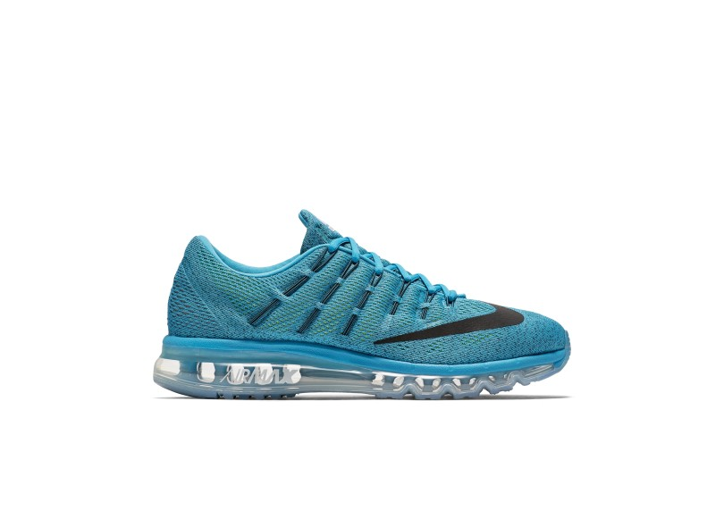 cheap for discount f0e06 ef015 coupon for tenis nike air max 2016 masculino 1b90f 6c38b