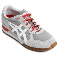 Foto Tênis Onitsuka Tiger Feminino Colorado Eighty Five Casual