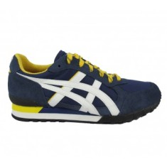 Foto Tênis Onitsuka Tiger Masculino Colorad Eighty Five Casual