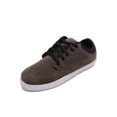 Foto Tênis Ride Skateboards Masculino Dry Casual