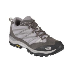 Foto Tênis The North Face Feminino Storm II Trekking