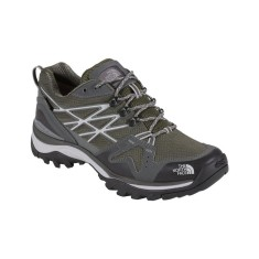 Foto Tênis The North Face Masculino Hedgehog Fastpack GTX Trekking