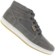 Foto Tênis Timberland Masculino Packer Leather Chukka Casual
