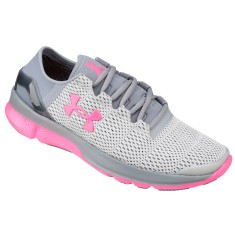 Foto Tênis Under Armour Feminino Speedform Apollo 2 Corrida