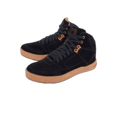 Foto Tênis Zoo York Masculino Mid Mark Casual