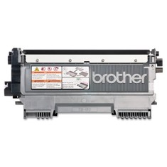 Foto Toner Preto Brother TN-3472
