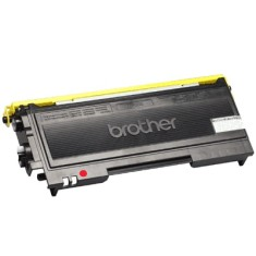 Foto Toner Preto Brother TN-350