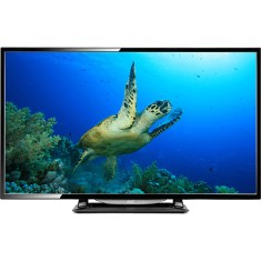 "Foto TV LED 32"" AOC LE32D1352 2 HDMI USB PC"
