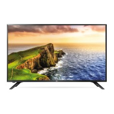 "Foto TV LED 32"" LG 32LV300C 1 HDMI USB"