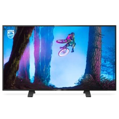 "Foto TV LED 32"" Philips 32PHG5101 2 HDMI USB"
