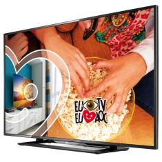 "Foto TV LED 40"" AOC Full HD LE40D1452 2 HDMI USB"