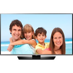 "Foto TV LED 40"" LG Full HD 40LF5750 2 HDMI MHL"