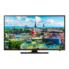 "Foto TV LED 40"" Samsung Full HD HG40ND450BG 2 HDMI USB"