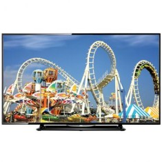"Foto TV LED 48"" AOC Série 1452 Full HD LE48D1452 2 HDMI"