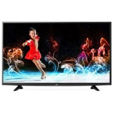 "Foto TV LED 49"" LG Full HD 49LX300C 1 HDMI USB"
