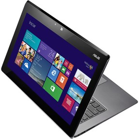 "Foto Ultrabook Asus TAICHI 31 Intel Core i5 3337U 13,3"" 4GB SSD 256 GB Touchscreen"