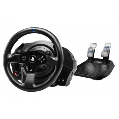 Foto Volante PS3 PS4 PC T300 RS - Thrustmaster