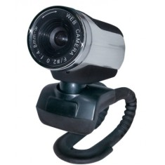 Foto WebCam Bright Tubo 5 MP 0207
