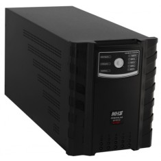 No-Break Premium On Line 3000VA 220V - NHS