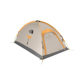 Barraca de Camping 2 pessoas The North Face Assault 2