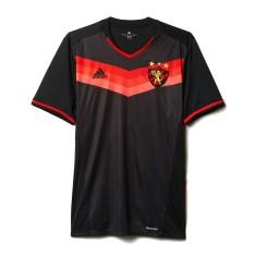 Camisa infantil Sport Recife II 2016 sem Número Torcedor Infantil ... 214750c85b29a