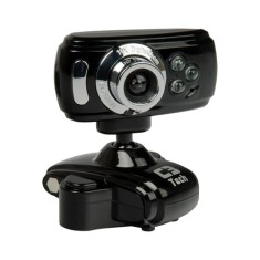WebCam C3 Tech 2 MP WB2105