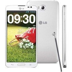 Smartphone LG G G Pro Lite 8GB D680 8,0 MP Android 4.1 (Jelly Bean) Wi-Fi 3G