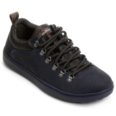 Tênis Macboot Masculino Caracas 01 Casual