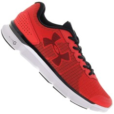 Tênis Under Armour Masculino Corrida Micro G Speed Swift