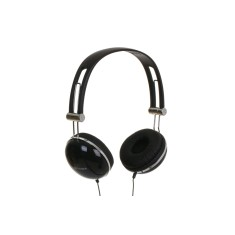 Headphone Lendex LD-FO688