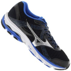 Tênis Mizuno Masculino Wave Elevation 2 Corrida